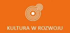 Dzialania_kolorki_Kultura_w_rozwoju