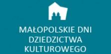 Dzialania_kolorki_MDDK