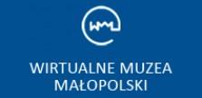Dzialania_kolorki_WMM1